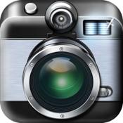 魚眼カメラ (Fisheye) - LOMO Fisheye Camera