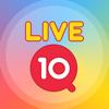Live10 - Live Shopping & Community Service