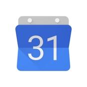 Google Kalender für Android und iOS nun auch in Deutschland mit smarten Voschlägen