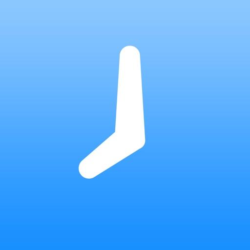 时间跟踪:Hours