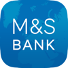 M&S Bank Explorer