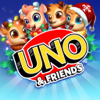 UNO ™ & Friends