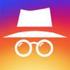 Instastories Viewer, Saver, Uploader for Instagram