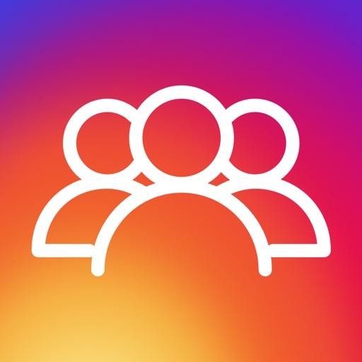 Famedgram - Get Likes & Followers for Instagram