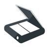 Cam Scanner App- Scan Business Receipt & PDF Doc