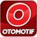 Tabloid Otomotif