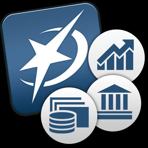 StarMoney 2 - Простота управления своими финансами