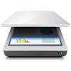 Escáner, editor e impresora de documentos PDF