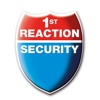 1st Reaction Security