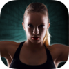 Bodyshop - Skinny Fat Muscular Body Editor