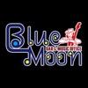 音楽鑑定舎 blue moon(ブルームーン)