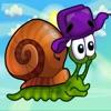 SnailBobAdventure
