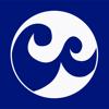 Tirimoana School