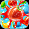 Fruity Match - Match Pro Version Wiki