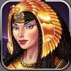 Slots - Pharao Schatz