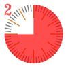 Visual Timer - Time Tracker PRO Wiki