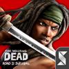 The Walking Dead: Jornada de sobrevivência