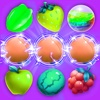 Prodigious Fruit Puzzle Match Games fruit