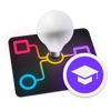 Oh My Mind! Student Mapping PRO