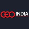 CEO India