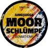 Junggugga Moorschlümpf
