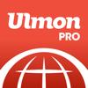 Ulmon GmbH - CityMaps2Go Pro » Reiseplaner, Reiseführer, Karten Grafik