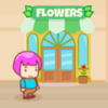 Boss shop-sweet wind business