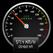 속도계 HD (GPS 속도 추적기)