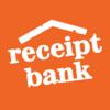 Receipt Bank: Receipts & Invoice Scanner