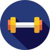 MGP - My Gym Progress