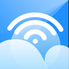 WIFI查看器-万能XY苹果助手wifi管家