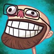 Troll Face Quest TV Shows hacken