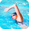 2017 Gymnastic Girl Swim Skills 3D Wiki