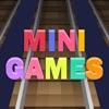 小遊戲地圖盒子 for 我的世界(Minecraft)- 免費下載MCPE小遊戲Addons插件