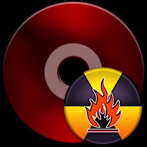 DVD Creator Pro - Video Movie Burn to DVD
