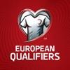 UEFA EURO 2016 Official App