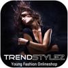 Trendstylez - Young Fashion Online Shop