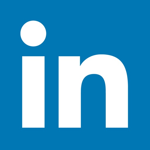LinkedIn App Ranking & Review