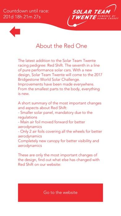 Solar Team Twente 2017