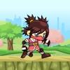 Ninja Incompleted Mission Pro