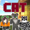 Cat Skins - Cute Skins for Minecraft PE Edition