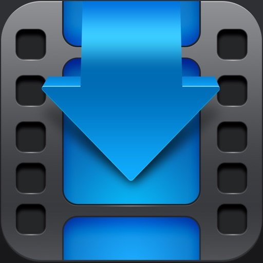 Background Player Pro for Cloud Platforms