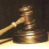 Súmulas STJ (Superior Tribunal de Justiça)