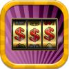 Silver Mining Casino 3-reel Slots Wiki