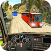 Off-Road Desert Bus Drive : 3D Parking Simulator Wiki