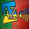 Audiodict Dicionário Português Ucraniano Áudio Wiki