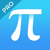iMathematics™ Pro - Learn GCSE Maths. In Style.