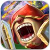 Clash of Lords 2: Heroes War Wiki