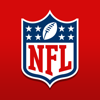NFL Enterprises LLC - NFL  artwork