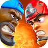 Hothead Games Inc. - Mighty Battles bild